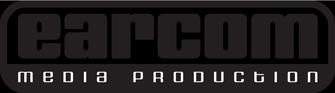 earcom-logo