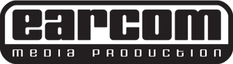Earcom - Media Production